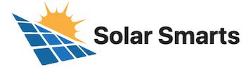 Solar Smarts